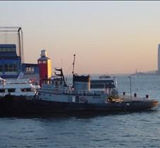 Chelsea Piers 1