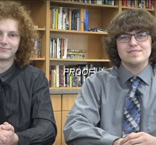 viking news anchors