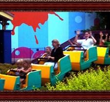 RollerCoasterOrig1_opt