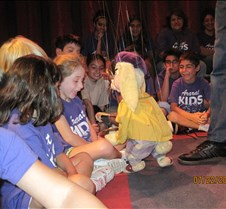 2009 SDC Week 3 107