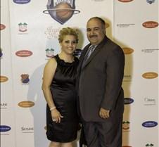 Ararat_Basketball_Night_Nov2012_046