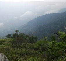 Phu Luang