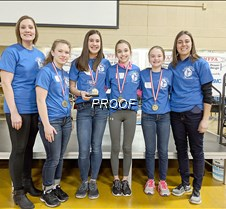 MAHS NFPA portfolio champions