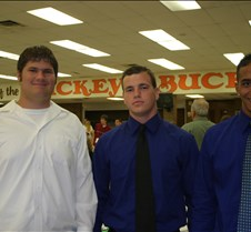 All County Sports Awards 010