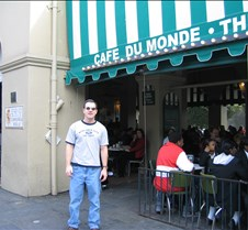 Another Cafe Du Monde picture
