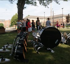 2011 Mini Band Camp (04)