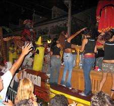 FantasyFest2006-141
