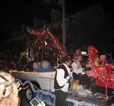FantasyFest2006-227