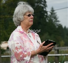 Obedience_Judge_Mary_Shervais (2)