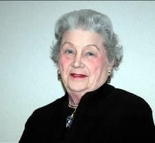 Joan Hermann