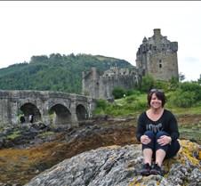 Scotland 2015 104