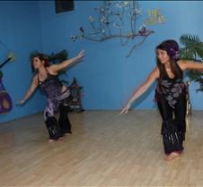 Oasis Dance 9 25 2011 RT (141)
