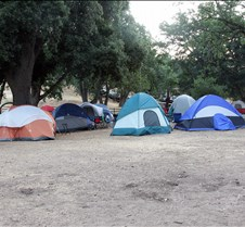09_Family Camp_111