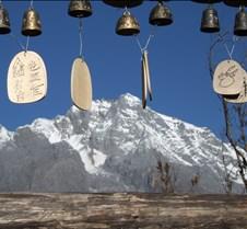 2008 Nov Lijiang 013