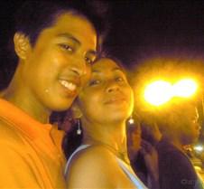 aliwan festival 2006