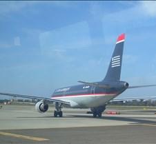 US A320 (3)