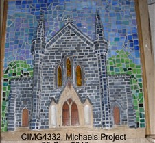 22, CIMG4332, Michaels Project as 23-Sep