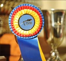 USHJA-12-8-09-333-AwardsDinner-DDeRosaPh