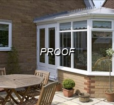 Sola Windows SolaWindows is a Leading Enfield based Company in the field of Double Glazing, replacement Windows, Doors and Conservatories covering London. Visit our website http://www.solawindows.com/