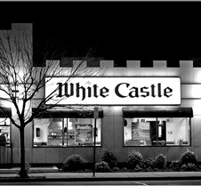 White-Castle1_b&w_14x22
