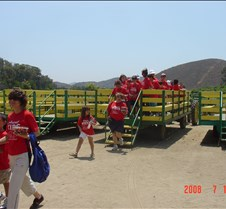 2008 SDC WEEK 2 049