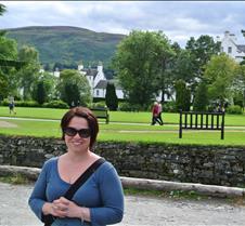 Scotland 2015 069