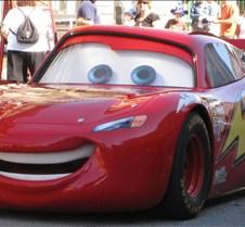 1McQueen