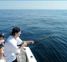 Fishing 2008 050