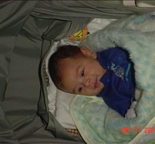 Bruno & Family 083