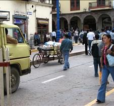 Peru 070