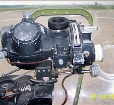B-17 Bomb Sights