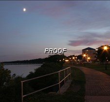 RamadaGenevaLakefrontEarly evening_0201