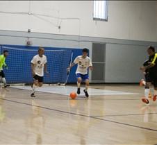 Indoor Soccer 2016 Ararat 6185