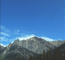 Mountains Stock Images Stock Images For You To Use In Your Projects And Your Clients Projects. Plus You Can Resell Them!