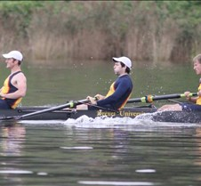 Rumson Race 2012 40