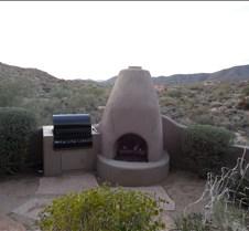 Scottsdale, Arizona 013