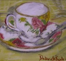 Deborah-Acrylic-1