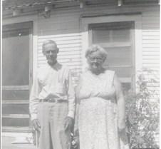 Ellis Aug1957