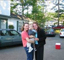 July 04, 2005