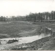 Dam 4