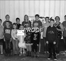 4-H awards-record winnersbw