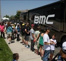 AMGEN TOUR OF CA 2012 (36)