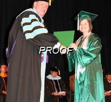 Spring 2017 ADN Pinning & Graduation