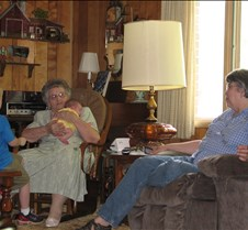 May 29, 2005 Jake took pics of the trip to the farm with Ann, Heather, Andrew and Madison..