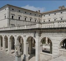 IMG_7965(1)  Monte Cassino