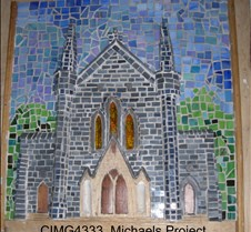 28, CIMG4333, Michaels Project as 23-Sep