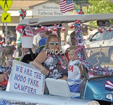 parade hobo park #1