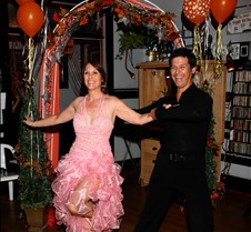STEPPING OUT CINDY 11 7 2009 (57)