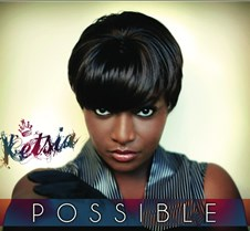 Ketsia Ketsia Bio: