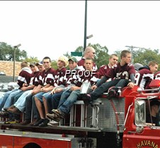 Fire truck guys 2